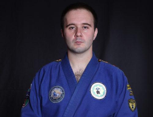 Fariz Abdullayev