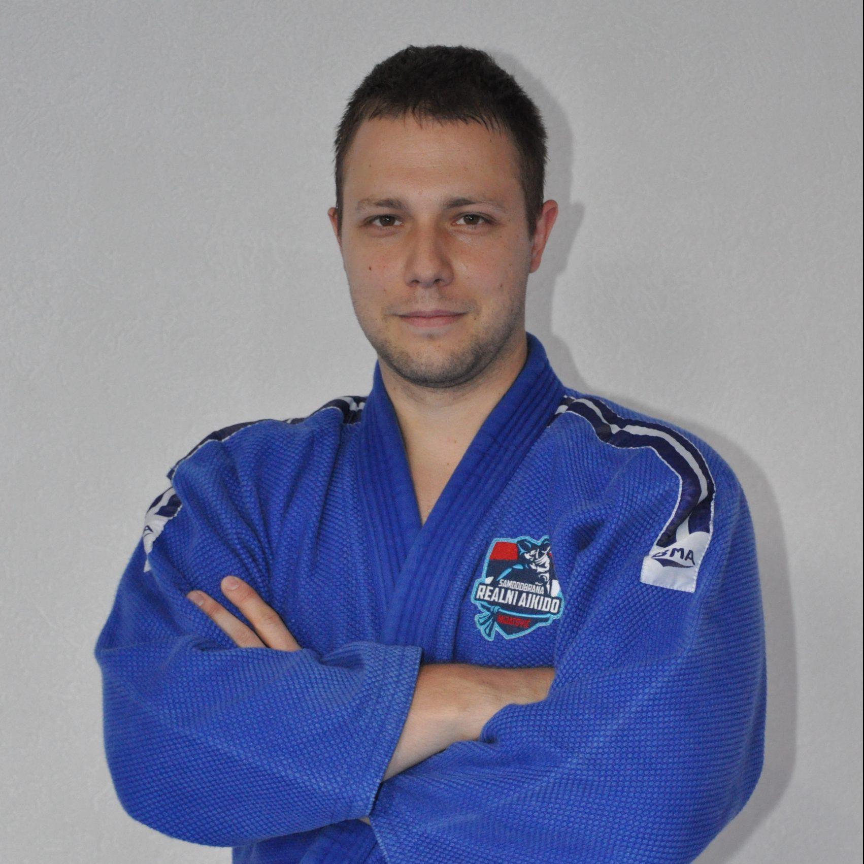 Miloš Mijatović