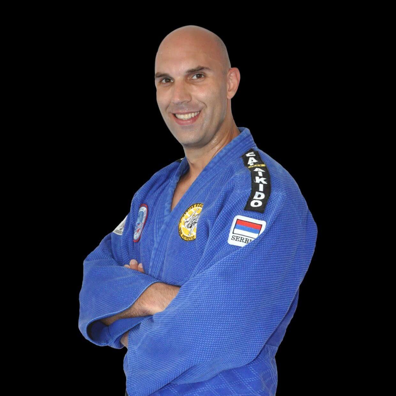 Igor Petrović
