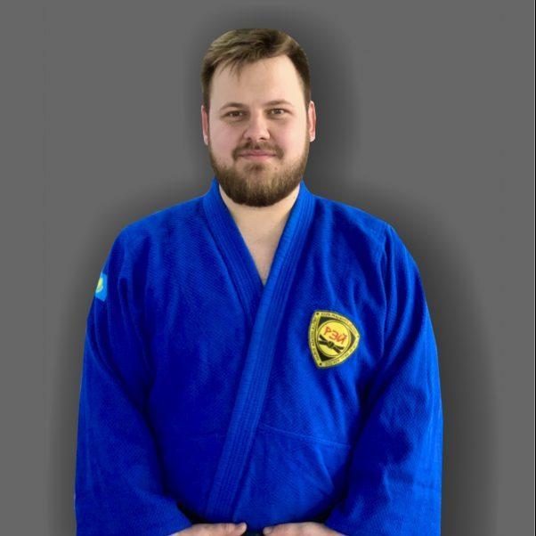 Pchelintsev Pavel
