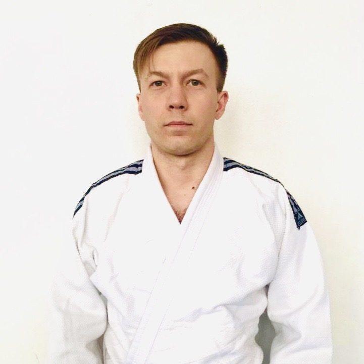 BOGATOV ALEKSANDR