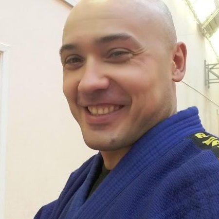 Ivan Vladimirovich Lemeshko